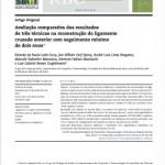 sbot-avaliacao-comparativa-resultados-reconstrucao-ligamento-cruzado-anterior