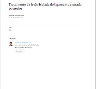 tratamento_da_lesao_isolada_do_ligamento_cruzado_posterior
